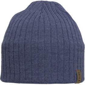 Sätila of Sweden Rib Headwear blue